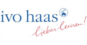Ivo Haas